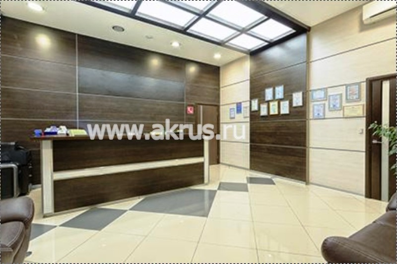 Аренда офиса на шоссе энтузиастов и мкад Аренда офисных помещений Бухвостова 2-я улица