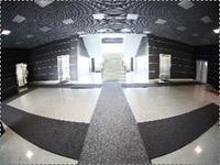 Аренда офиса ЮВАО, м. Кожуховская, ул. Южнопортовая. Офис класса В+, 2444 кв.м