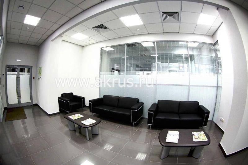 Аренда офисов в административных зданиях в ювао аренда в харькове офиса в Москваском районе