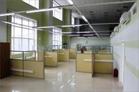 Аренда помещения ЗАО, м. Киевская. 1236 кв.м