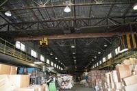 Продажа производственно-складского комплекса Новорязанское шоссе, Коломна. 12500 кв.м