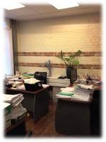 Аренда офиса ВАО, м. Электрозаводская. 500-1017 кв.м