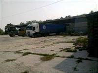 Продажа земли Новорязанское шоссе, Бронницы. 1,5 га