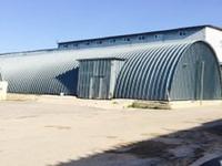 Аренда склада, производства Щелковское шоссе, Фрязино. 1260 кв.м