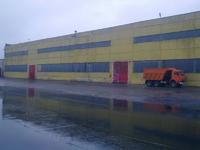 Продажа склада, производства Ярославское шоссе, Игнатьево. 5300 кв.м