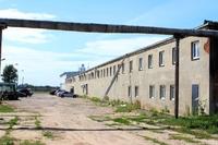 Продажа производственно-складского комплекса Носовихинское шоссе, Дятловка. 10500 кв.м