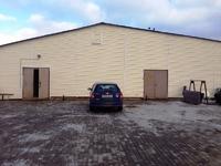 Аренда склада Калужское шоссе, Троицк. Отапливаемый склад, 220 кв.м