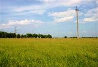 Продажа земли Киевское шоссе, Малоярославец. 4-38 га