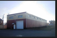 Аренда склада, производства Варшавское шоссе, Подольск. 562 кв.м