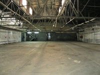 Аренда склада, производства Носовихинское шоссе, Реутов. 1000-2000 кв.м