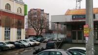 Продажа бизнеса. Помещение под арендный бизнес Варшавское шоссе, Подольск. 270 кв.м