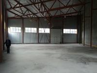 Аренда склада, производства Ярославское шоссе, Пушкино. 469 кв.м