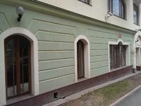 Продажа помещения в центре, Кропоткинская м., 468 кв.м в элитном доме клубного типа класса «А», Сеченовский переулок