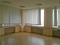Аренда офисных помещений ВАО, м. Электрозаводская. Офис класса В, 8-825 кв.м
