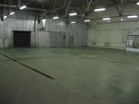 Аренда склада, производства САО, м. Водный стадион или Петровско-Разумовская. Теплый склад, производство, 667 кв.м