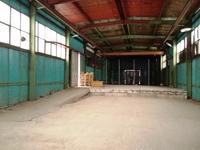 Аренда склада СЗАО, м. Щукинская. Холодные склады, 200-590 кв.м