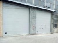 Аренда склада, производства Каширское шоссе, Видное. 3400 и 16000 кв.м