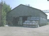 Аренда склада Ярославское шоссе, Пушкино. Холодный склад, 590 кв.м
