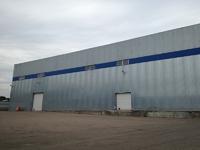 Аренда склада Каширское шоссе, Молоково. 1180 кв.м