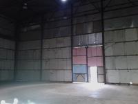 Аренда склада Варшавское шоссе, Толбино. Холодный склад, 600 кв.м