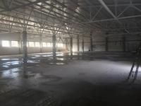 Аренда склада, производства Новорязанское шоссе, Быково. Отапливаемый склад, производство 3000 кв.м