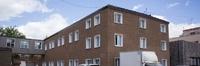 Продажа зданий ЮВАО, м. Кожуховская, 3-й Угрешский проезд. 100-8000 кв.м