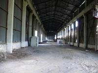 Продажа склада, производства Каширское шоссе, Новомосковск. Отапливаемый склад, производство 40000 кв.м