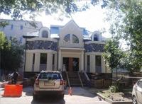 Продажа здания ЦАО, м. Арбатская, Охотный Ряд, ул. Б. Никитская. 425 кв.м