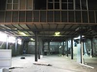 Аренда производства, склада Лобня, Дмитровское шоссе, 14 км от МКАД. 800 кв.м.
