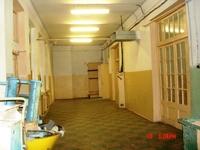 Продажа здания Ярославское шоссе, Кубринск. 1250 кв.м