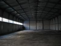Аренда склада Дмитровское шоссе, Некрасовский. Утепленный склад, 800 кв.м