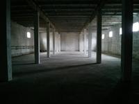 Аренда производства, склада Рогачевское шоссе, пос. дома отдыха Горки. 1100 кв.м