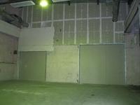 Аренда склада, производства САО, м. Водный Стадион. Теплый склад, производство 169 кв.м