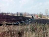 Продажа земельного участка Каширское шоссе, Ступино. Земля промышленного назначения, 1,32 га