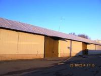 Продажа склада, производства Ярославское шоссе, Ивантеевка. 340-1260 кв.м
