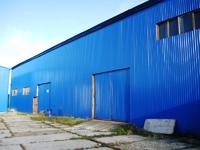 Аренда склада Дмитровское шоссе, Некрасовский. Холодный склад, 400 кв.м