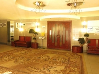 Продажа бизнеса. Гостиница, м. ВДНХ. Готовый арендный бизнес. Гостиница, 6200 кв.м