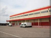 Продажа склада Каширское шоссе, Горки. Склад класса А, 14800 кв.м