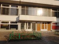 Аренда помещения ЗАО, м. Университет. Помещение свободного назначения, 191 кв.м