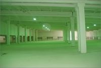 Аренда склада, производства Минское шоссе, Голицыно. 2500-6700 кв.м