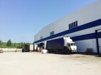 Аренда склада Варшавское шоссе, Булатниково. Склад класса В+, 1100-5500 кв.м
