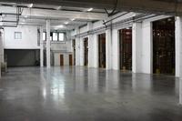 Аренда склада САО, м. Речной Вокзал. Теплый склад, 2160 кв.м