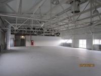 Аренда склада, производства Горьковское шоссе, Реутов. Отапливаемый склад, производство 1100 кв.м