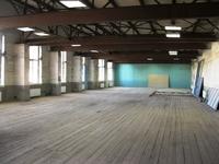 Аренда помещения САО, м. Водный Стадион. Помещение под склад, магазин, производство. 360 кв.м