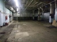Аренда склада, производства ВАО, м. Преображенская площадь. Теплый склад, производство 247 кв.м