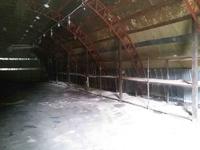 Аренда склада, производства ВАО, м. Преображенская площадь. Холодный склад, производство 264 кв.м