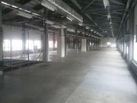 Аренда склада, производства Новорязанское шоссе, Дзержинский. Теплый склад, производство 1050-2100 кв.м