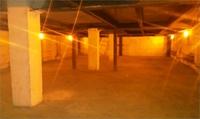 Аренда склада Новорязанское шоссе, Люберцы. Холодный склад, 190-1780 кв.м