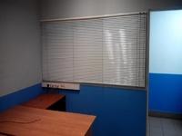 Аренда офиса ЮВАО, м. Волгоградский проспект. 218 кв.м