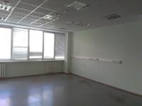 Аренда склада, офиса СВАО, м. Свиблово. Офис+склад, 300 кв.м